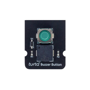 Buzzer Button Module
