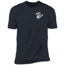 Load image into Gallery viewer, DaWinners F&B Logo Tee