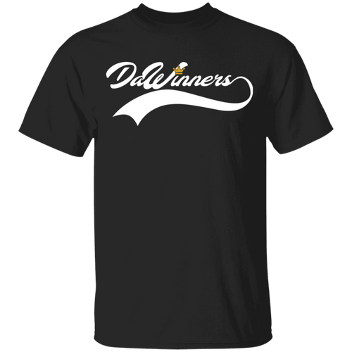 DaWinners Youth Tee