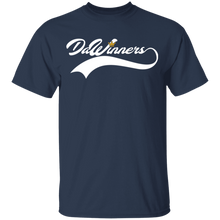 Load image into Gallery viewer, DaWinners Youth Tee