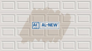 AL-NEW Aluminum Cleaner: About Us!