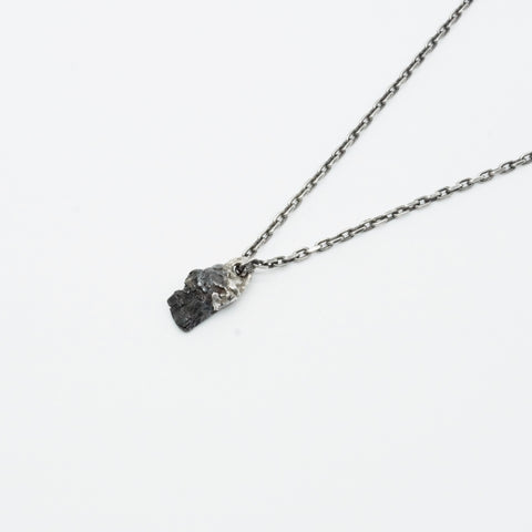 Empress47 Fluidization Ore Necklace