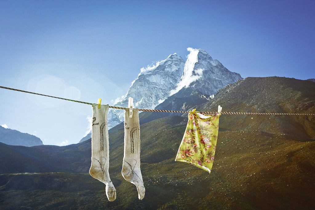 mountain-photography-mount-everest-laundry-travel-rocky-print