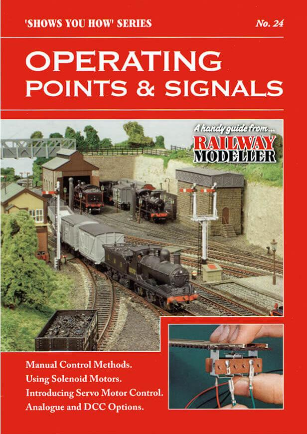 Operating Points and Signals