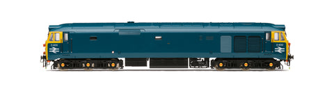 Hornby - OO BR, Class 50, Co-Co, D400 - Era 6 - Special Edition - R3571
