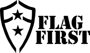 Flag First Co