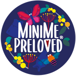 MiniMe Preloved - Baby and Kids' Clothes