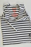 Bonds Size 0-3 months (000) Striped Chesty Tank Top
