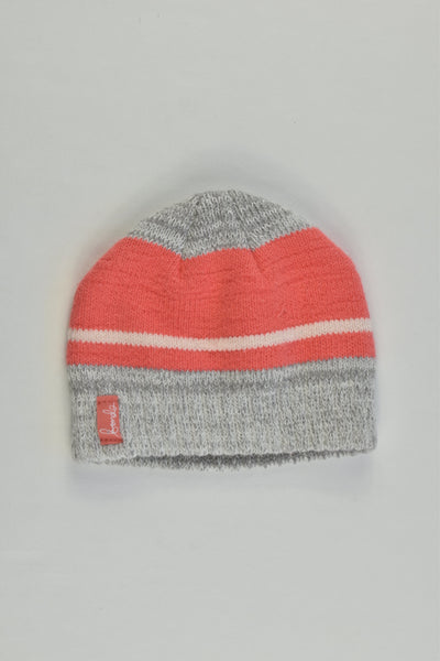 Bonds Size 0 (6-12 months) Knitted Beanie