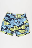 Carter's Size 18 months Boardie Shorts