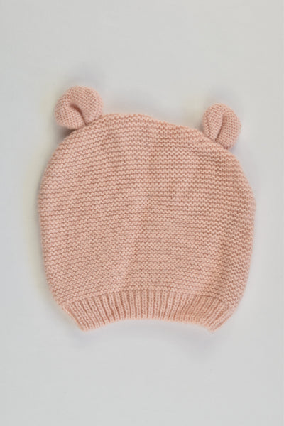 Cotton On Baby One Size (Approx up to 2 years) Beanie