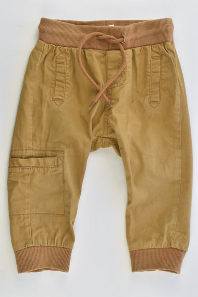 Country Road Size 0 (6-12 months) Pants