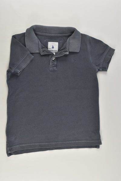 Country Road Size 4 Polo Shirt