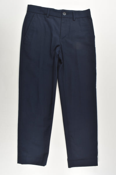 David Jones Size 8 Formal Pants
