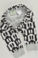 Disney Baby by Target Size 00 (3-6 months) Mickey Mouse Pants