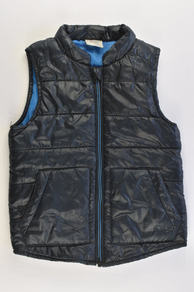 Emerson Junior Size 5 Puffer Vest