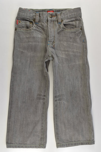 Esprit Size 4 Denim Pants