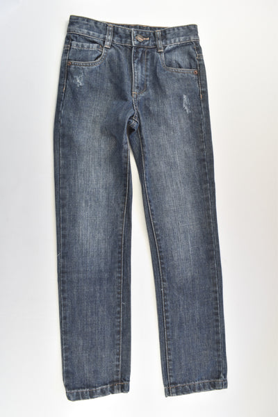Fred Bare Size 7 Denim Pants