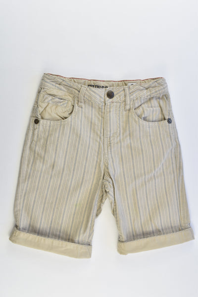 Guess Size 6 Shorts