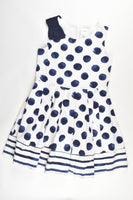 Gymboree Size 7 Dress