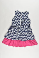 Kaboosh Australia Size 2 Dress