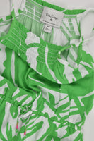 Lilly Pulitzer (US) Size 4 Playsuit
