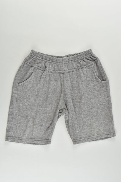 Little Bobdog Size 6-7 (120 cm) Lightweight and Stretchy Shorts