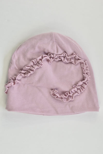 Name It Size 1-2 years (48/49 cm) Beanie