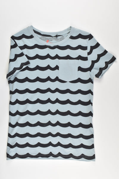 NEW Cotton On Kids Size 9 T-shirt