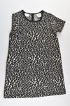 NEW Kardashian Kids Size 5 Dress