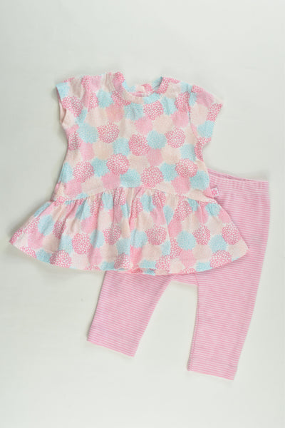 NEW Marquise Size 000 Outfit