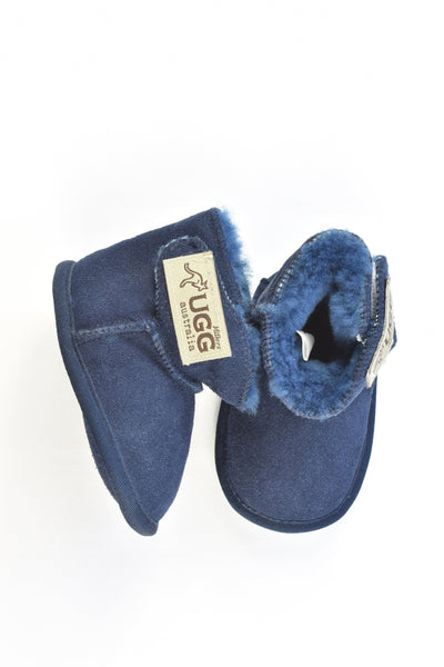 NEW Millers (Australia) Size M (Approx 6-12 months) Uggs