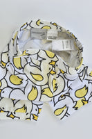 NEW Peter Alexander Size 0 (6/9 months) Duck Pj Set