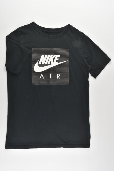 Nike Size M (10-12 years) T-shirt