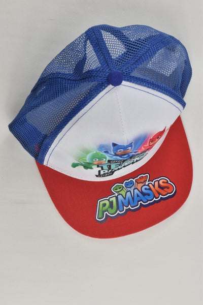 Pj Masks Size approx 1-3 years Hat