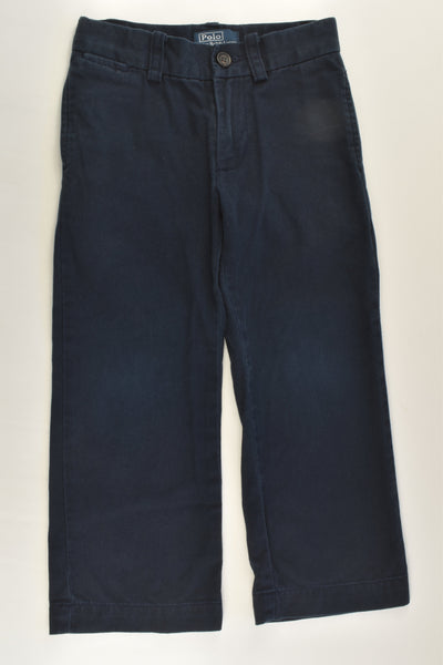Polo Ralph Lauren Size 3 Pants
