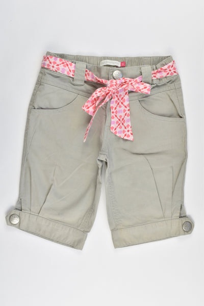 Run Scotty Run Size 5 Shorts