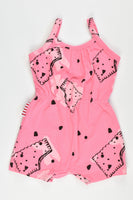 SOOKIbaby Size 000 Playsuit