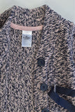 Target Size 000 Knitted cardigan
