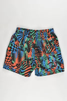 Wave Zone Size 5 Board Shorts
