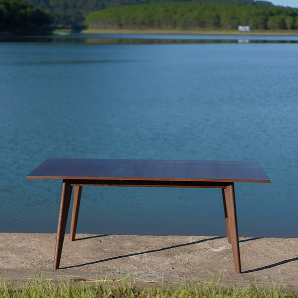 Jerry Modern Table