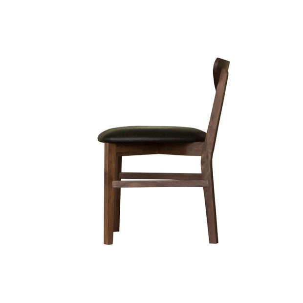 Andy dining chair by Mim