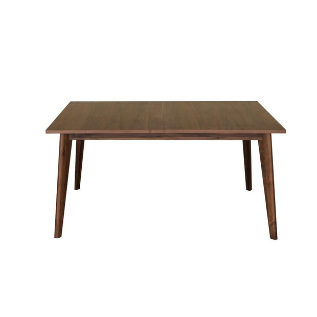 Jerry mid century dining table