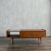Matt - Lift Up Top Coffee Table
