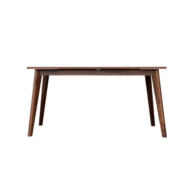 Jerry mid century modern dining table