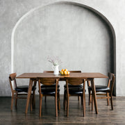 Jerry & Andy - Dining Set