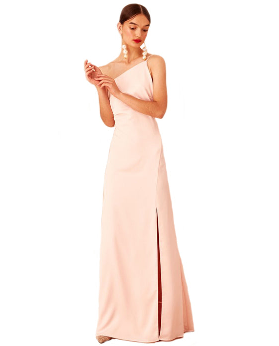 KEEPSAKE MINK CAPTIVATING GOWN