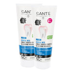 SANTE Dental med Zahngel Sensitiv