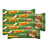 Powerbar Natural Energy Fruit & Nut, Apfelstrudel
