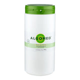 Algomed Chlorella